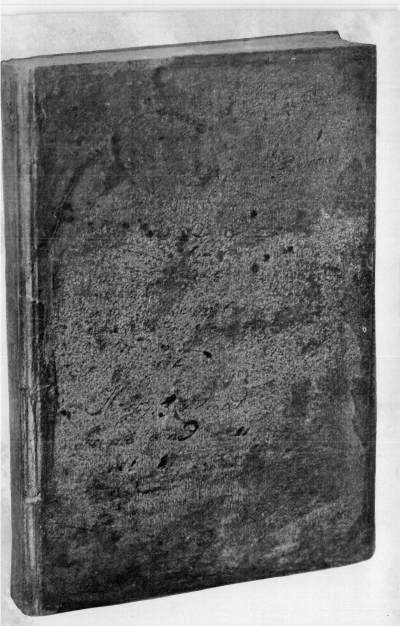 Bradford S History Of Plimoth Plantation